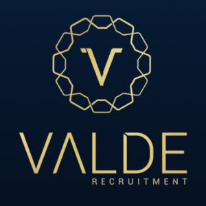 Recruitment for exclusive residences, resorts and yachts